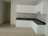 Cần bán gấp căn hộ Luxcity giá tốt nhất, quận 7