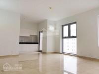 Cần bán gấp căn hộ Officetel Luxcity Quận 7, căn góc, view thoáng mát, giá 1tỷ5