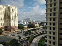 Cần bán căn hộ bên sông Era Town Đức Khải Block A1 giá 2.4 tỷ.