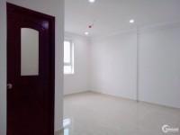Căn Hộ Mới Bàn Giao 2PN 66m2 1Ty85 - Nhận Nhà Ở Ngay - Hổ trợ Vay 70% - SHR