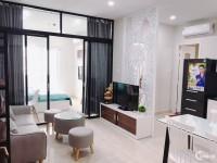 2PN giá chỉ 1.8 tỷ, căn hộ đại lộ Võ Văn Kiệt, view cực đẹp, xách vali vào ở nga