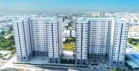 chung cư quận 8 giá chỉ từ 1,4 tỷ đến 2 tỷ 1 căn