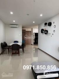 Bán căn hộ Green Town tại Bình Tân 2 phòng ngủ - Giá từ 1 tỷ 7