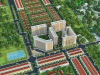 Căn Hộ Green Town Quận Bình Tân 68m2/2pn/2wc giá 1 tỷ 700