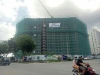 Căn Hộ Green Town Quận Bình Tân Giá 1 tỷ 700 68m2/2pn/2wc