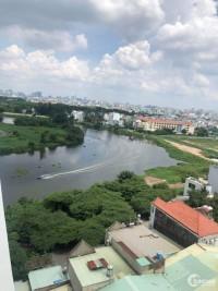 Nhận giữ chỗ Căn hộ Mường Thanh Gò Vấp HCM