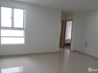 CH DreamHome Residence Gò Vấp 2PN, 2WC, PK,bếp,Logia, 62m2,1,9 tỷ.LH 0349668589