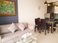 cần cho thuê căn hộ Golden Mansion Phú Nhuận 69m2, 2PN 16tr/th
