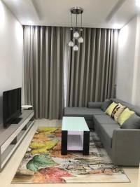 cần cho thuê căn hộ Golden Mansion Phú Nhuận 69m2, 2PN 17tr/th