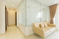 Cần bán nhanh căn hộ tại Orchard Parkview, NT cao cấp, thiết kế 3PN. Giá 5 tỷ