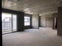 Bán căn góc 3PN dt 98m2, tại Orchard Parkview, giao thô, view thoáng mát.