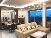 Cần tiền bán gấp Orchard Parkview 03 Phòng ngủ, 85m2