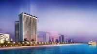 700 triệu vừa sở hữu vừa đầu tư căn hộ dát vàng Hòa Bình Green Đà Nẵng