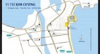 Tuyệt tác kiến trúc biển - căn hộ cao cấp biển Premier Sky Residences