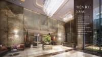 Duy nhất 9/32 căn hộ khách sạn 5 sao của #FiveStar_Westlake