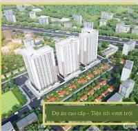 Khách hàng có nên mua chung cư Xuân Mai Tower Thanh Hóa