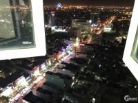 sang nhượng căn hộ Hoàng Anh Gia Lai Đà Nẵng giá 2.55tỷ, giá tốt nhất thị trường