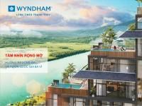 Đầu tư tại Dự án Wyndham Thanh Thủy - dự án khoáng nóng 5* đầu tiên tại miền Bắc