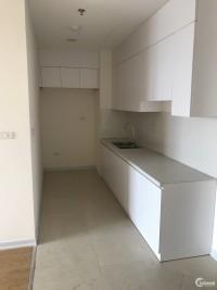 Bán căn hộ Golden Field, 2PN, CK 10,5% GTCH, hỗ trợ vay lãi suất 0%/18 tháng