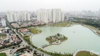 Chính chủ bán gấp căn hộ An Bình City 234 Phạm Văn Đồng