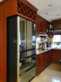 Bán căn hộ CC Golden Palace, Mễ Trì, Nam Từ Liêm, Hà Nội.