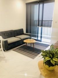 Chính chủ cần bán căn hộ 2 PN siêu đẹp chung cư Mỹ Đình Pearl, full nội thất