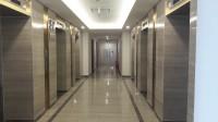 Cắt Lỗ 300tr căn hộ 3PN tại VINHOMES SKYLAKE, VIEW HỒ.