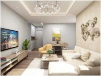 Chính thức nhận đặt chỗ những căn đẹp nhất chung cư cao cấp the city light