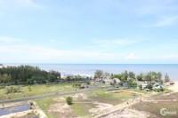 Mở bán căn hộ Parami mặt tiền biển, giá chỉ từ 2.2 tỷ, LH 0931 79 80 85 để chọn