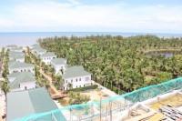Thời điểm tốt để sở hữu ngôi nhà thứ 2- Căn hộ nghỉ dưỡng khu vực hồ tràm,