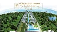 10 tour du lịch Nha Trang miễn phí dành tặng Khách hàng đặt mua Parami Hồ Tràm