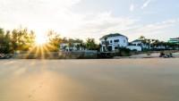 Lễ giới thiệu dự án căn hộ ven biển Parami Hồ Tràm cùng nhiều ưu đãi hấp dẫn.