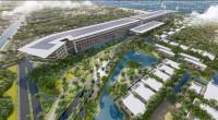 Mở Bán Resort Malibu Hội An, Duy Nhất 100 Căn Hộ Và 40 Căn Biệt Thự Mặt Biển