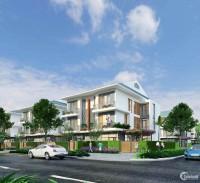 Ưu đãi đặc biệt  cho 5 khách hàng đầu tiên khi mua biệt thự An Vượng Villa