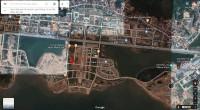 Bán 1000m2 đất khách sạn Bán Đảo 2, Hùng Thắng, Bãi Cháy, Hạ Long, Quảng Ninh