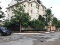 Bán biệt thự tại số 12 Khu đô thị Lideco, Bắc Quốc lộ 32, Huyện Hoài Đức, Hà Nội