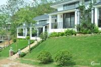 Bán gấp suất ngoại giao biệt thự nghỉ dưỡng Ohara Lake View đã có sổ đỏ