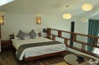 Mở bán đợt đầu biệt thự nghỉ dưỡng Ohara Lake Virew, chính sách ưu đãi khủng