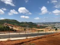 Bán đất nền biệt thự giá gốc CDT Vạn Xuân - Lang Biang Town