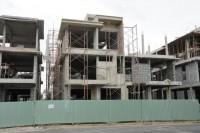 Nhận giữ chỗ 120 căn Nhà phố Quận 9 GIAI ĐOẠN 1- Giá tốt nhất khu Đông.