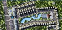 Dự án Dabaco Lạc Vệ - Tiên Du - Bắc Ninh