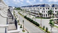 Mua nhà còn đc nhận lãi 10% đến khi nhận nhà tại Sunshine Mystery Villas Mỹ Đình