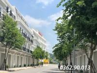 Nhà Vincom Shophouse Yên Bái giá chỉ từ 2 tỷ / căn