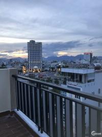 Bán khách sạn chính chủ mặt tiền kinh doanh quận hải châu, hòa cường nam.Tp đn