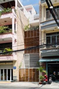 Bán nhà Nguyễn Văn Đậu, Bình Thạnh, 48m2, chỉ 5 Tỷ.