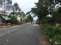 Bán nền đường D24 khu dân cư Hồng Loan, Hưng Thạnh, Cái Răng - 1.95 tỷ