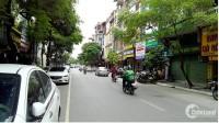 Chính chủ cần bán nhà mặt phố Vọng 68m2, MT4,2m.