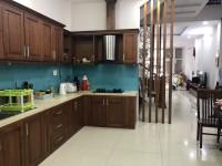 Chính chủ cần bán nhà 3,5 tầng đường Tạ Hiện, phường Hòa Cường Bắc, quận Hải Châ