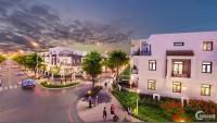Nhận giữ chỗ ưu tiên tại Khu Đô Thị Thông Minh Thành Đô chỉ 30 triệu/nền