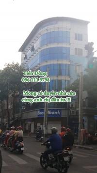 Đoạn đẹp số nhỏ Lê Thị Hồng Gấm 4.3x25, 108m2 giá 50ty trệt lửng 2 lầu mới bán 0